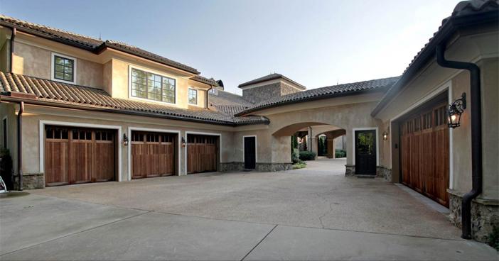 $10.5 Million Lakefront Opulence in Greensboro Georgia 20