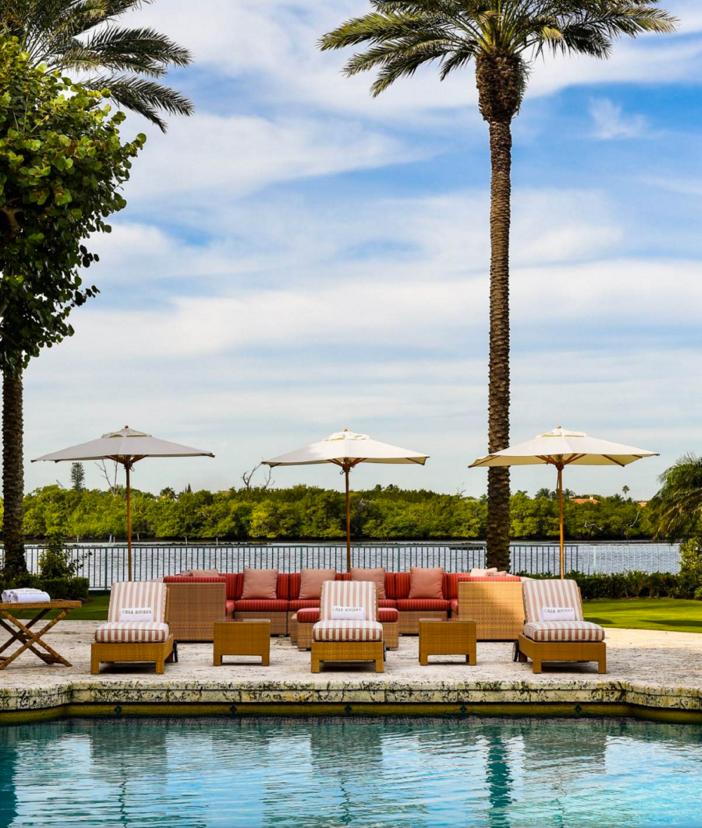 $75 Million Mega Mediterranean Mansion in Palm Beach Florida 20