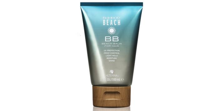 ALTERNA Haircare Bamboo Beach BB Beach Balm for Hair