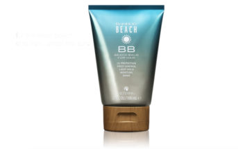 ALTERNA Haircare Bamboo Beach BB Beach Balm for Hair 2