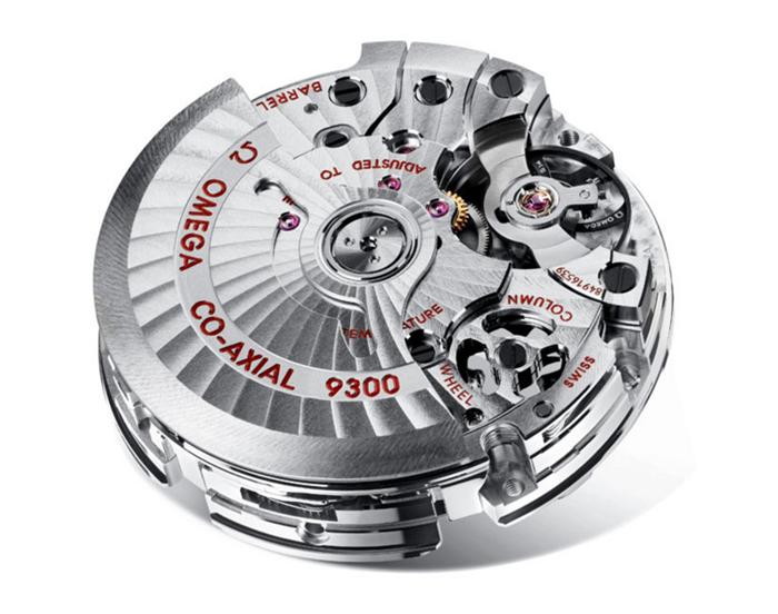 Omega-Co-Axial-9300