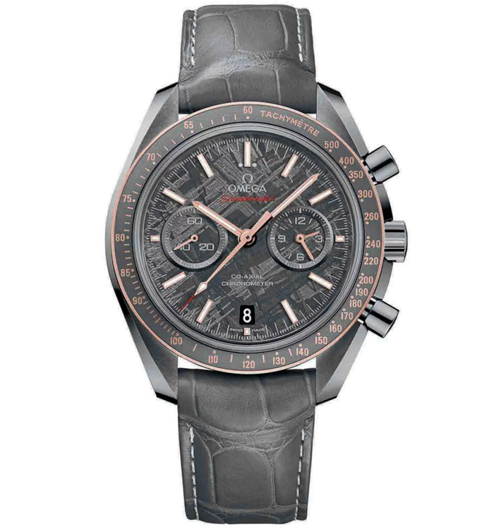 Omega-SpeedMaster-Grey-Side-of-the-Moon-Face