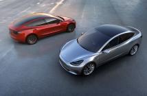 Tesla-Motors-Model-3