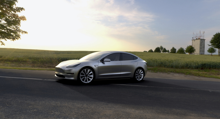 Tesla-Motors-Model-3-Drivers