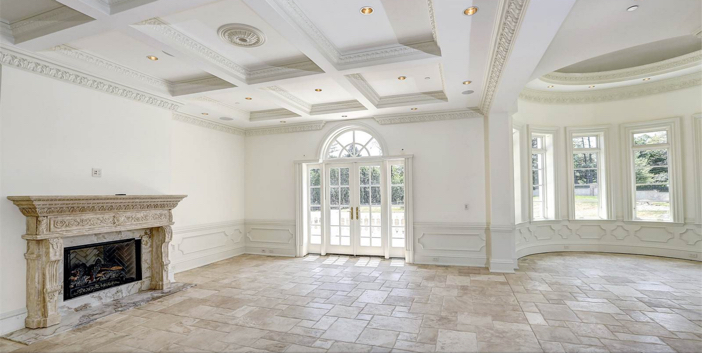 $11.8 Million Prestigious Mansion in Potomac Maryland 14