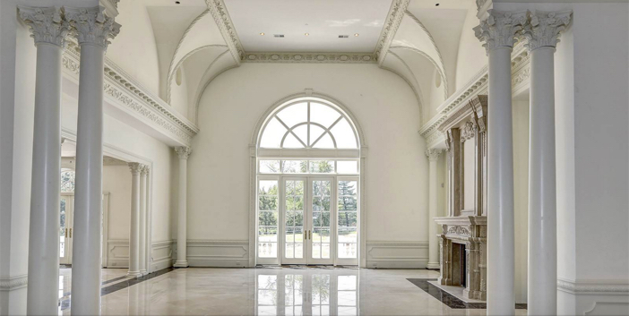 $11.8 Million Prestigious Mansion in Potomac Maryland 6