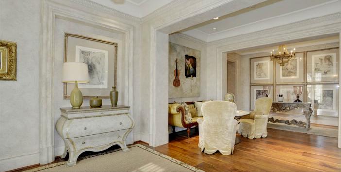 $18 Million Masterpiece of an Estate in Bethesda Maryland 12
