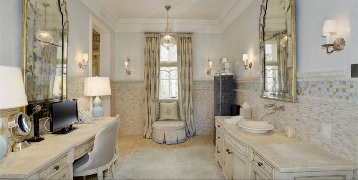 $18 Million Masterpiece of an Estate in Bethesda Maryland 15