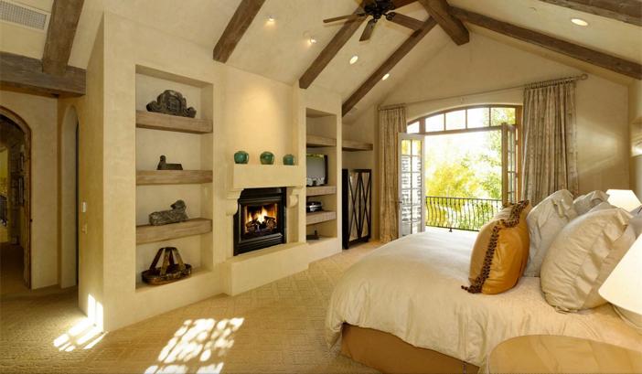 $19 Million Contemporary Mansion in Aspen Colorado 10