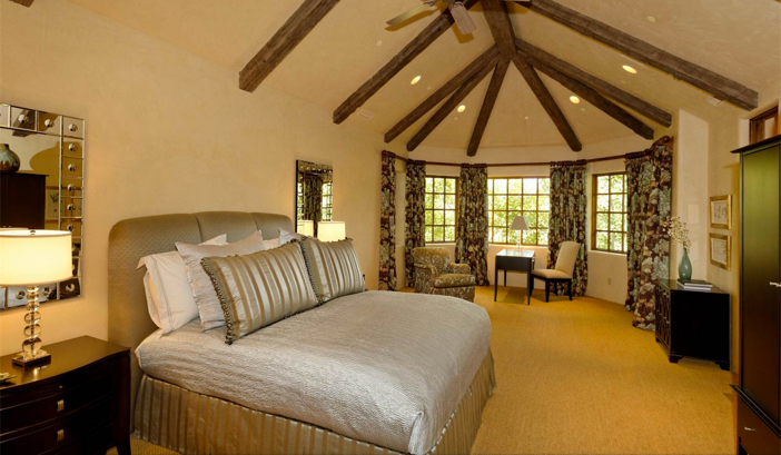 $19 Million Contemporary Mansion in Aspen Colorado 11