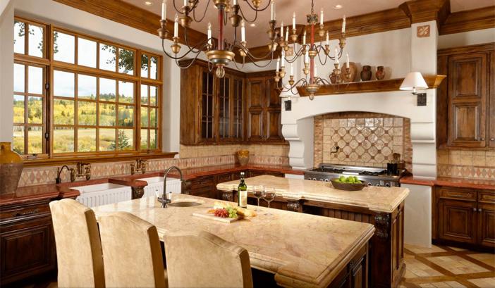 $19 Million Contemporary Mansion in Aspen Colorado 8