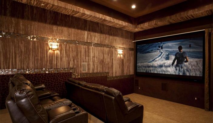 $8.9 Million Elegant Estate in Scottsdale Arizona 19