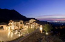$8.9 Million Elegant Estate in Scottsdale Arizona 2