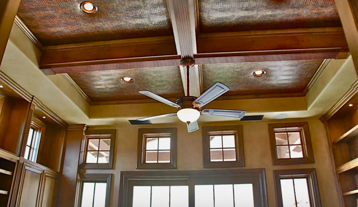 $8.9 Million Elegant Estate in Scottsdale Arizona 7