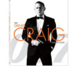 Daniel Craig 007 2