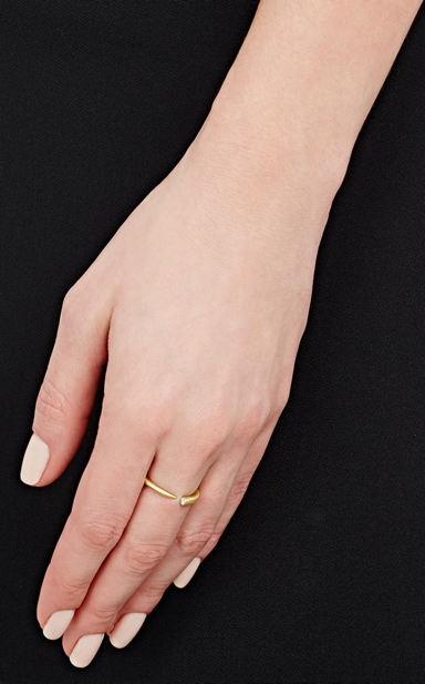 FINN Gatsby Ring 4