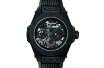Hublot Big Bang MECA 10 4