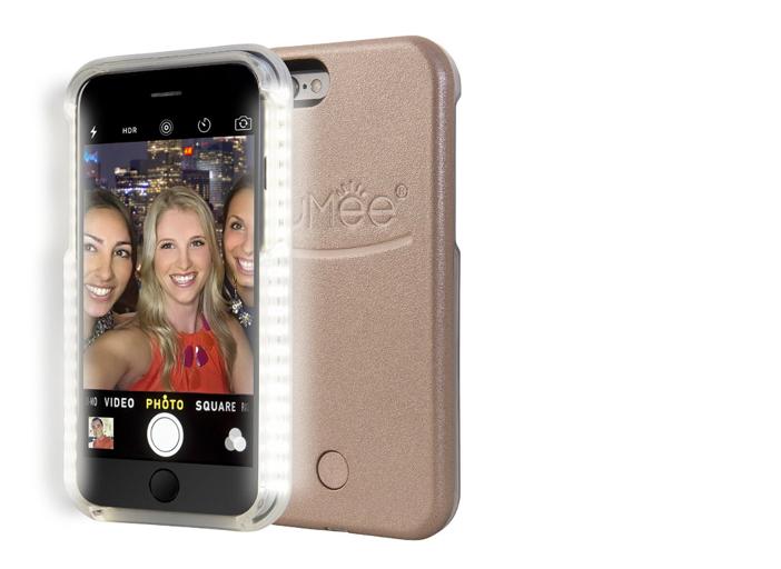 Lumee iPhone Case 2