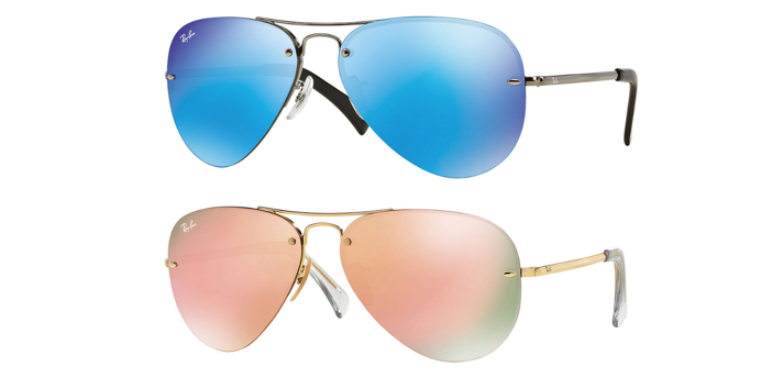 ray ban outlet foley