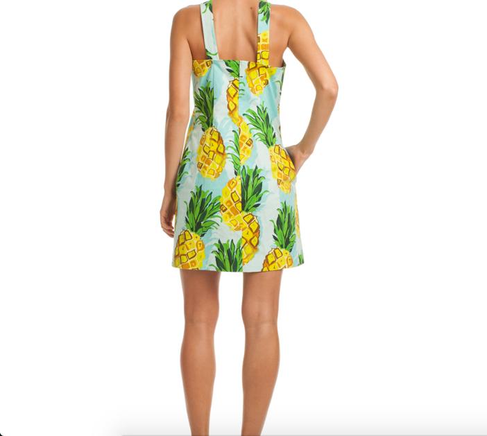 Trina Turk Felisha Dress 2