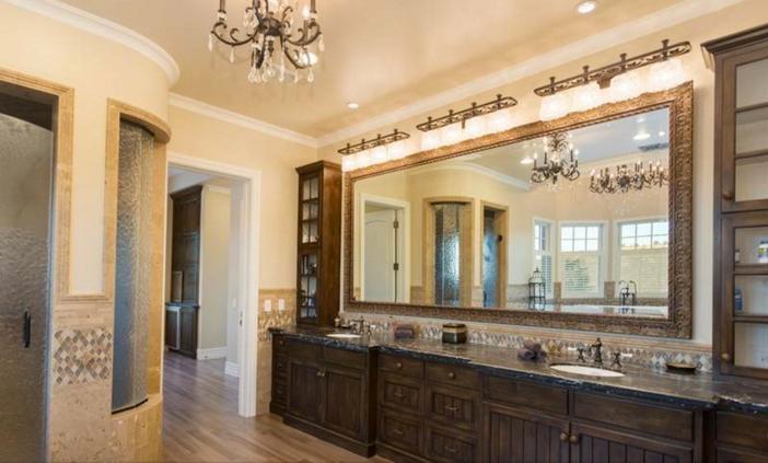 $11.9 Million Heartridge Estate in Thousand Oaks California 11