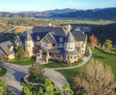 Estate of the Day: $11.9 Million Heartridge French Estate in Thousand Oaks, California