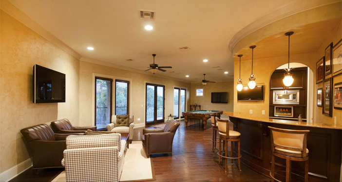 $2.8 Million Exceptional Estate in Orlando Florida 12