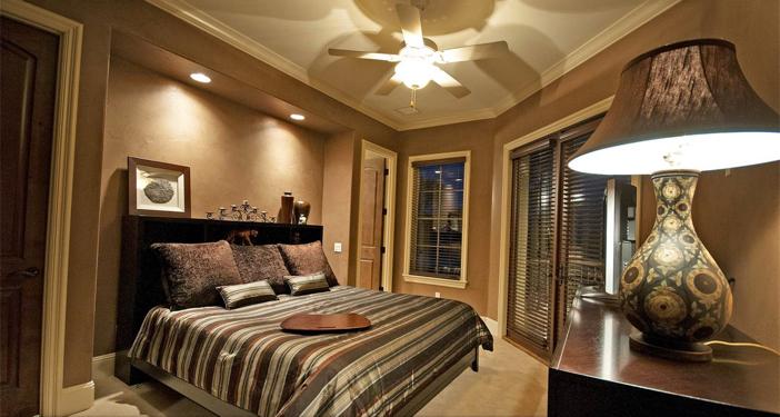 $2.8 Million Exceptional Estate in Orlando Florida 15