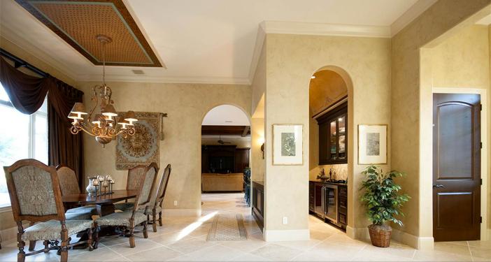 $2.8 Million Exceptional Estate in Orlando Florida 5