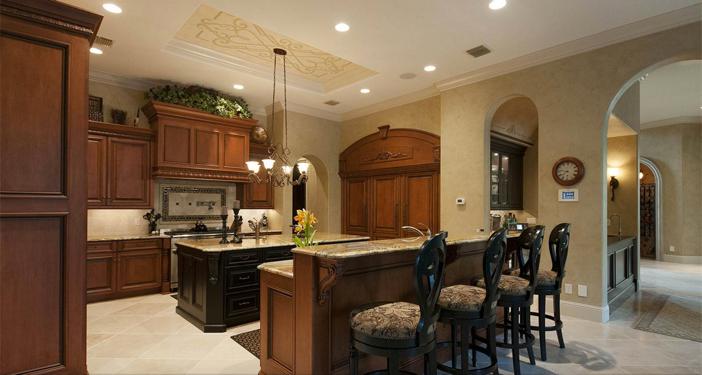 $2.8 Million Exceptional Estate in Orlando Florida 7