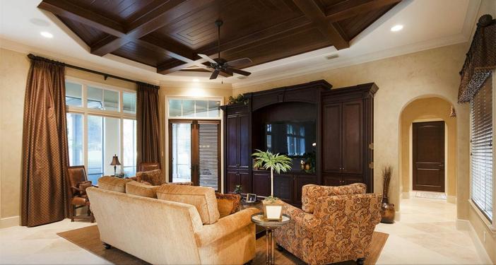 $2.8 Million Exceptional Estate in Orlando Florida 8