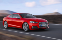 2017-Audi-S5-Coupe-Driving