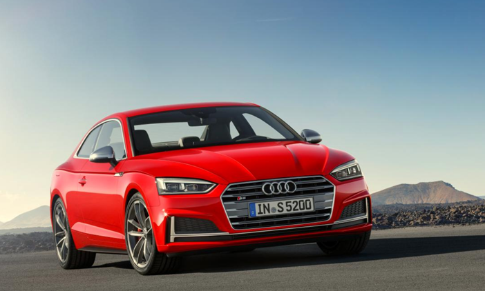 2017-Audi-S5-Coupe-Front