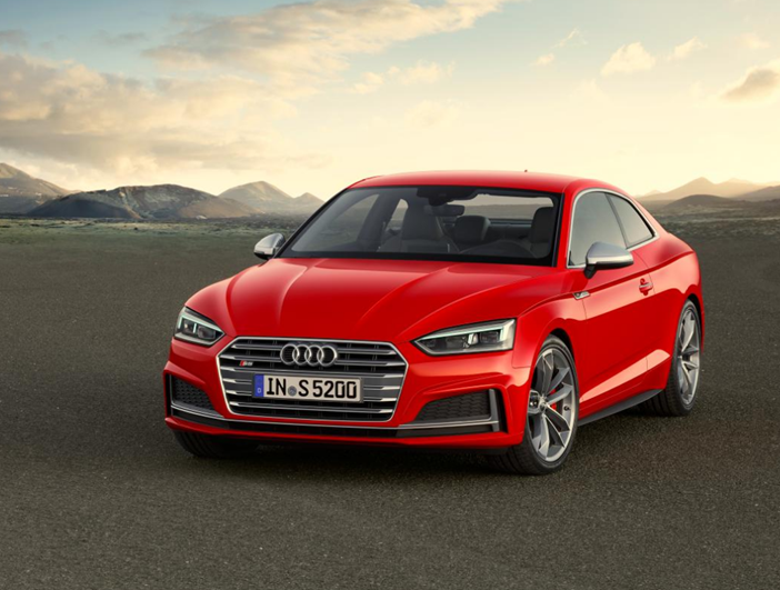 2017-Audi-S5-Coupe-Front1