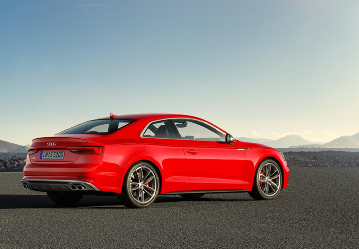 2017-Audi-S5-Coupe-Rear