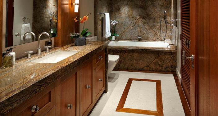 $37.5 Million Contemporary Mansion in Montecito California 16