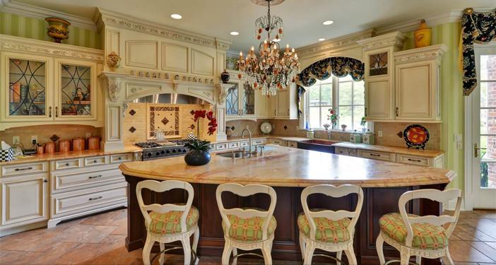 $9.9 Million Luxury Entertainer's Mansion in Alpine New Jersey 8