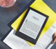 Amazon-Kindle-Cover-1