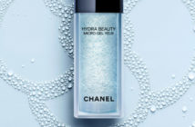 Chanel Hydra Beauty Micro Gel Yeux 2