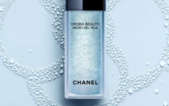 Chanel Hydra Beauty Micro Gel Yeux 2