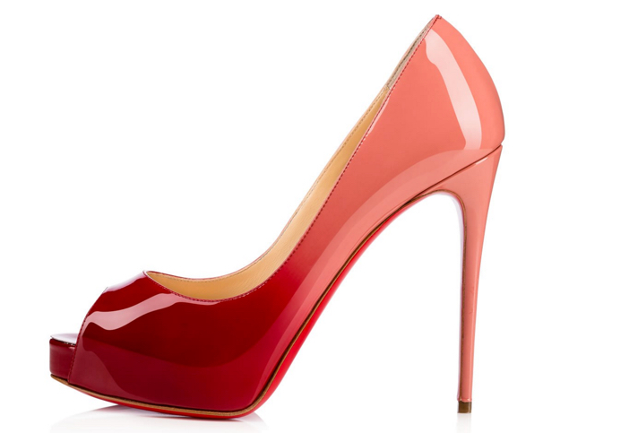 Christian Louboutin New Very Prive 2