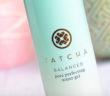 Tatcha Balanced Pore Perfecting Water Gel 2