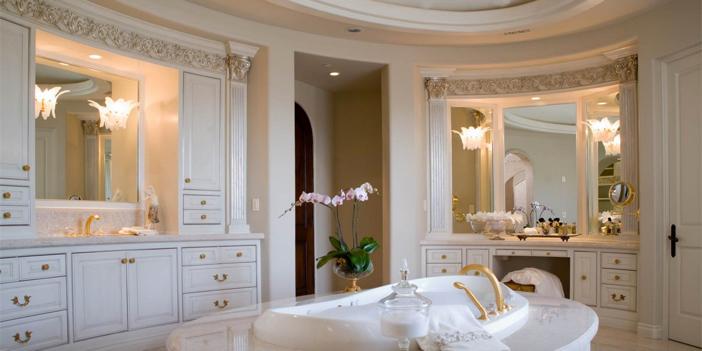 $15.9 Million Casa Piena Mansion in California 6