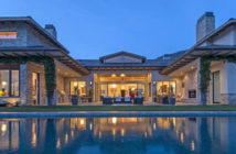 $24.9 Million Splendid Marisol Estate in Malibu California 2