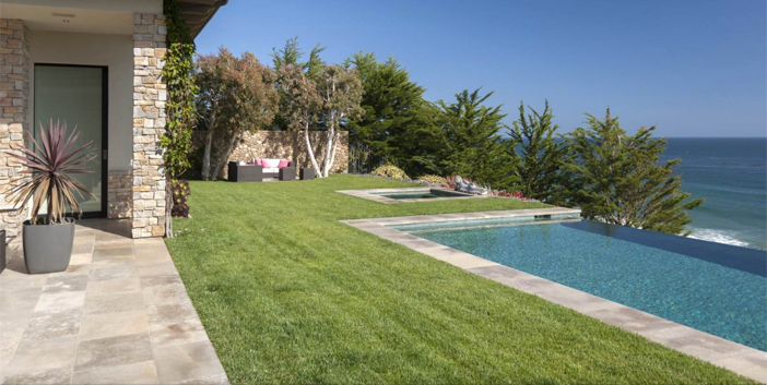 $24.9 Million Splendid Marisol Estate in Malibu California 22