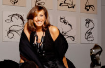 LVMH Sells Donna Karan Brand to US Group G-III Apparel