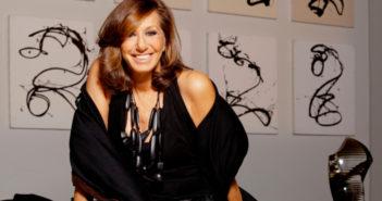 LVMH Sells Donna Karan Brand to US Group G-III Apparel