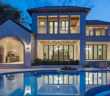 $14.5 Million Waterfront Cutlass Cove Beach Cove Estate in Naples Florida 2