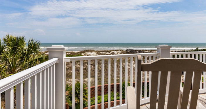 $3.75 Million Oceanfront Estate in South Carolina 10