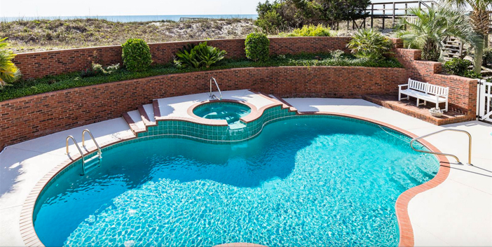 $3.75 Million Oceanfront Estate in South Carolina 2